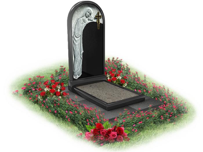 Памятники в Кобрине