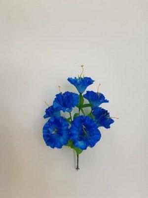 цветы венки на могилу могила в кобрине заказать ритуальные