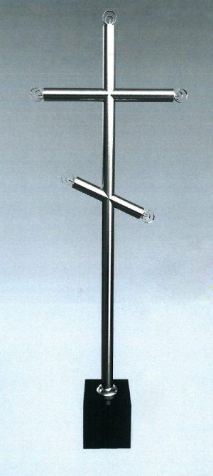 Заказать кресты в Кобрине дешево качественно быстро с доставкой