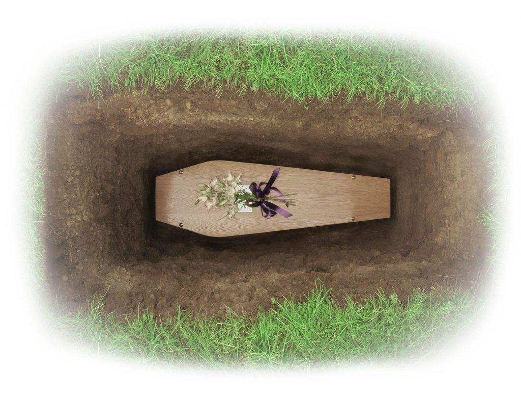 Копка могил кобрин заказать памятники гробы кресты копать могила
