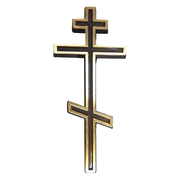Литьё из бронзы кресты цветы накладные заказать в кобрине
