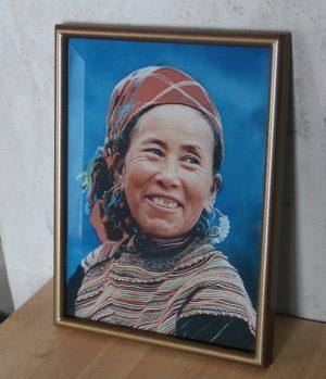 заказать Фото медальоны керамика в кобрине быстро качественно дешево