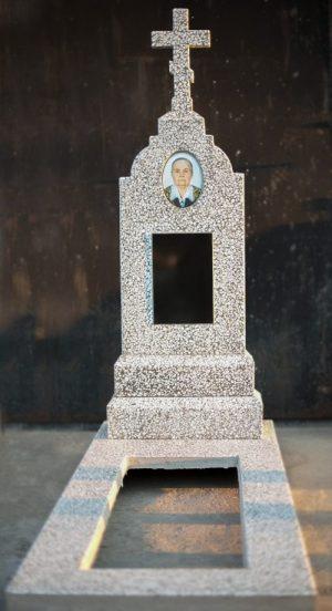 Заказать памятник из мраморной крошки в кобрине быстро дешево качественно