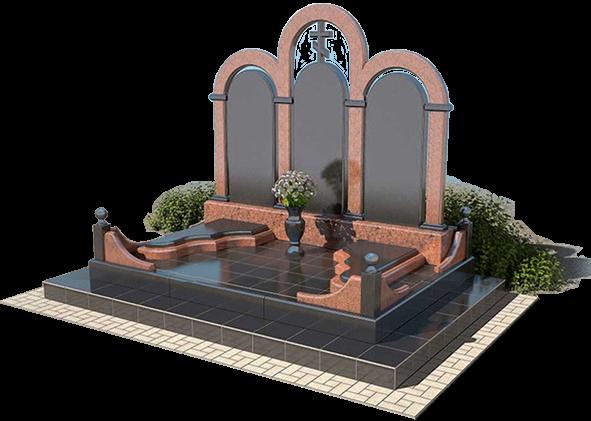 Реставрация памятников в Кобрине заказать дешево качественно быстро