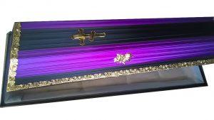 Заказать гробы в Кобрине дешево качественно быстро с доставкой