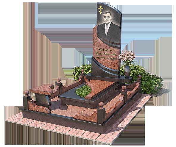 Благоустройство могил захоронений в кобрине быстро качественно дешево