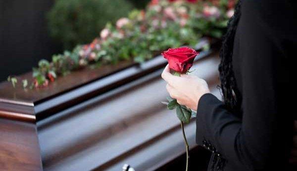 Организация похорон в Кобрине быстро качественно дешево лучшее