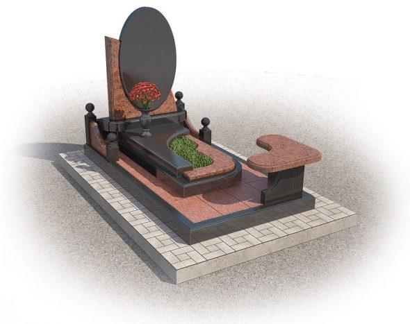 памятники в кобрине заказать качественно дешево быстро лучше