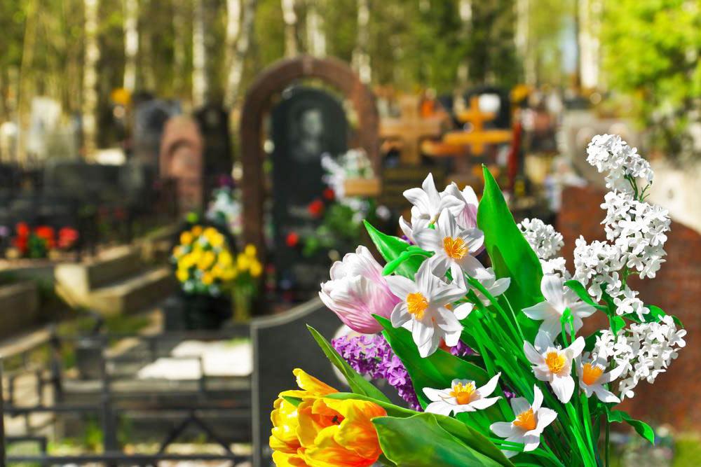 Уход за могилой в Кобрине заказать быстро лучшее дешево качественно